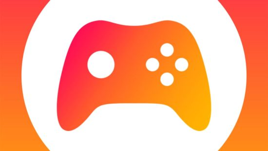 Playnite : un gestionnaire de jeux vidéo open source