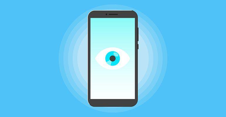 Espionner un téléphone à distance