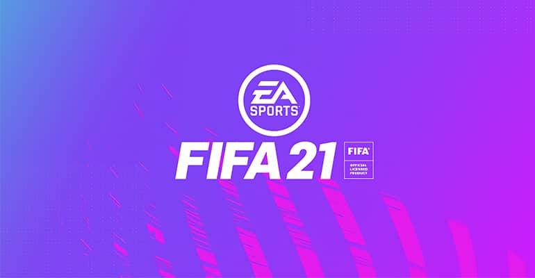FIFA 21 FUT Points pas cher