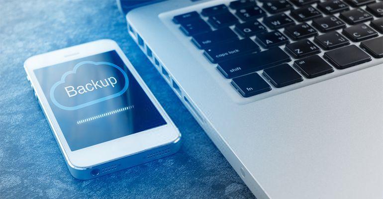 Récupérer des données supprimées sur un smartphone Android