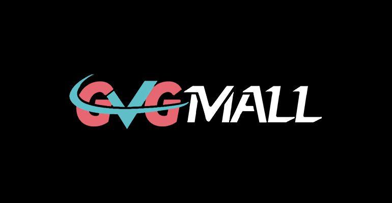 Logo GVGMall.com