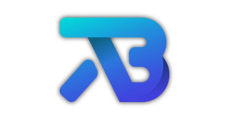 Logo TaskbarX