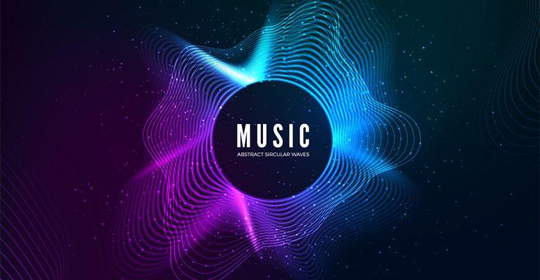 Musiques libres de droits pour Twitch, YouTube, etc.