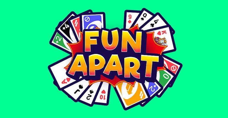 Fun Apart