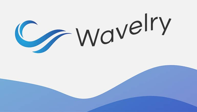 Wavelry