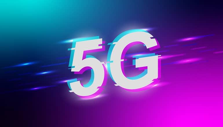 5G : Tout savoir sur le nouveau réseau mobile