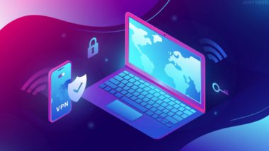 Comparatif des meilleurs VPN