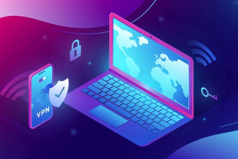 Comparatif VPN : les meilleurs VPN rapides et sécurisés en 2021