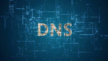 Liste des serveurs DNS les plus rapides et sécurisés