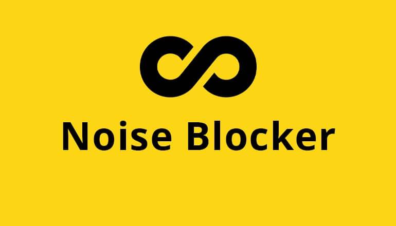 Noise Blocker