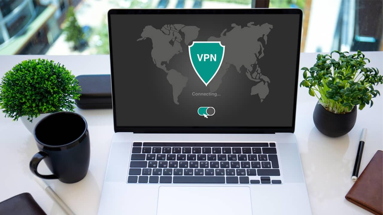 5 bonnes raisons d'utiliser un VPN en 2021