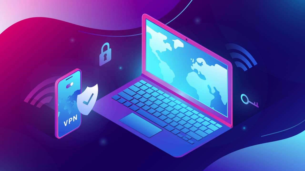 À quoi sert un VPN ?