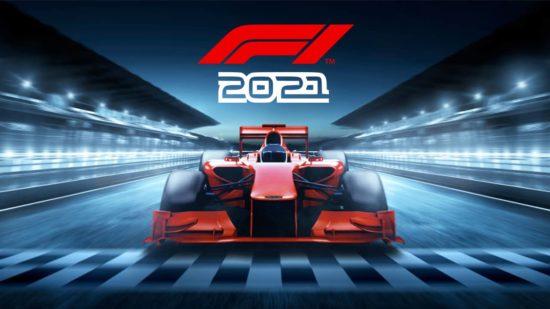 Regarder les grands prix de Formule 1 en streaming gratuit