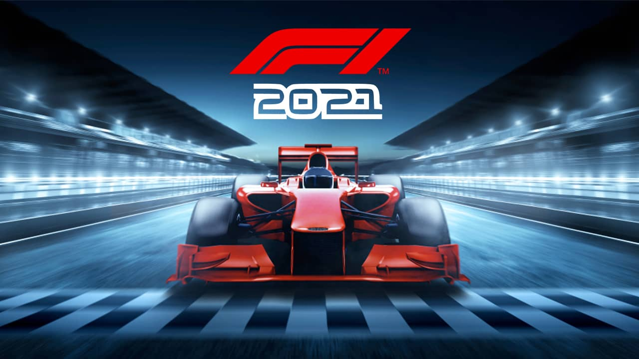 F1 streaming fr gratuit