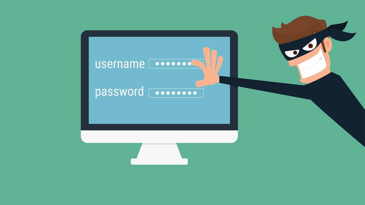 Tester la force de vos mots de passe