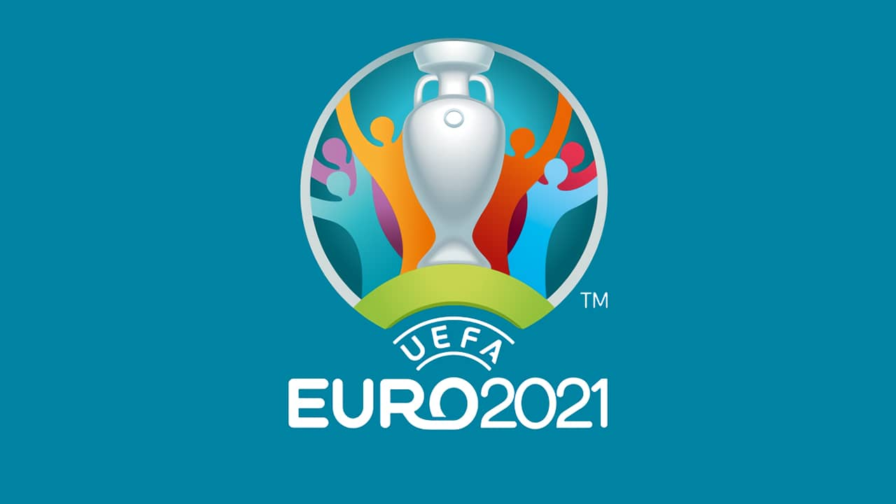 Streaming gratuit EURO 2021