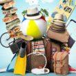 Objets high-tech indispensables pour les vacances