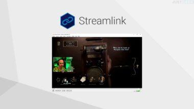 Regarder un stream Twitch ou YouTube dans VLC avec Streamlink