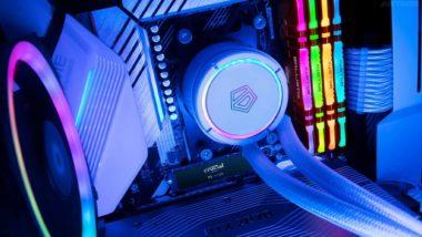 Trouver une mise à niveau 100% compatible avec votre PC