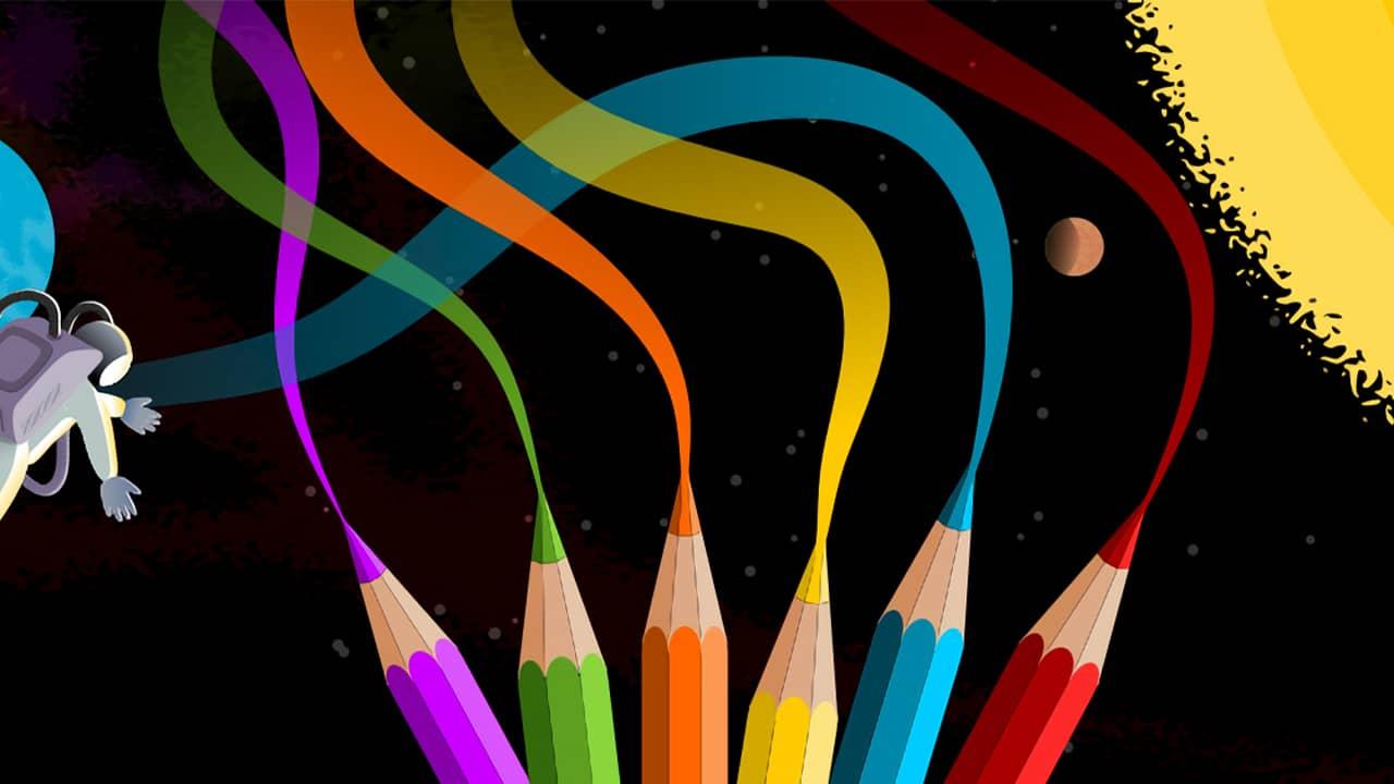 Illustration Inkscape