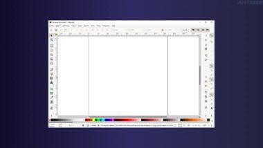 Inkscape : logiciel de dessin vectoriel gratuit