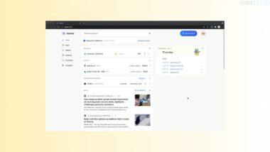 Neeva : un nouveau moteur de recherche