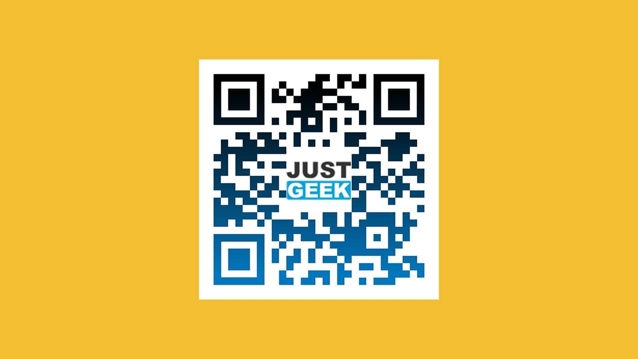 Générateur QR Code gratuit