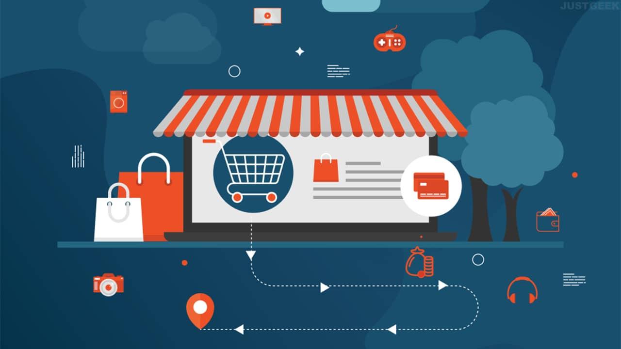 Ouvrir un commerce : de quelle technologie a-t-on besoin ?