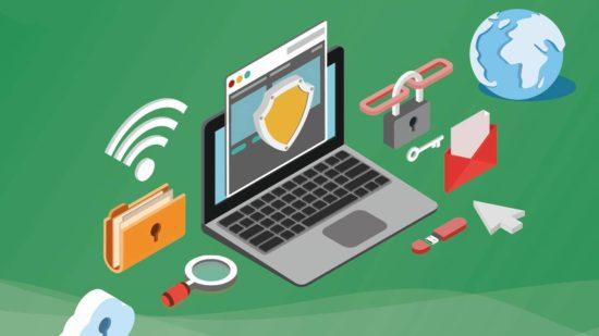 Protéger son PC contre les sites web malveillants