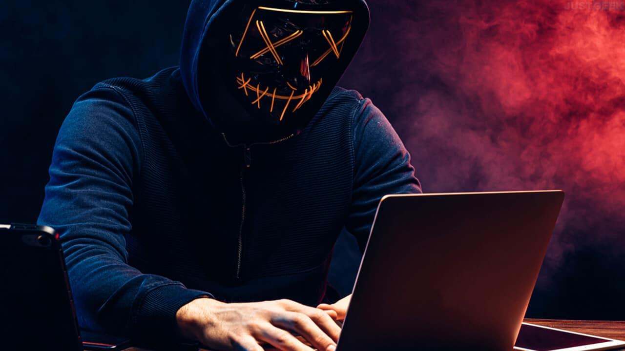 C'est quoi une cyberattaque ?