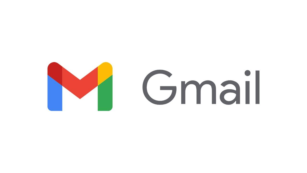 Gmail, la boîte mail gratuite de Google