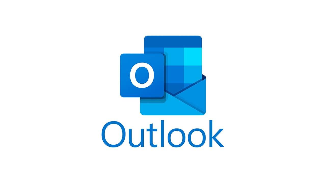Outlook, le service de messagerie de Microsoft